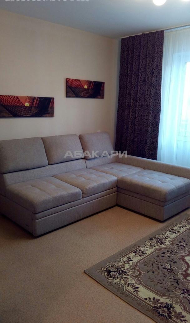 2-комнатная Линейная Покровский мкр-н за 25000 руб/мес фото 8
