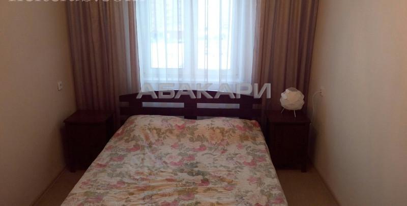 2-комнатная Линейная Покровский мкр-н за 25000 руб/мес фото 9