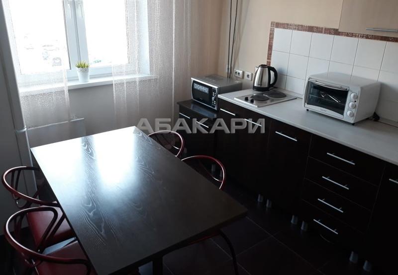 2-комнатная Линейная Покровский мкр-н за 25000 руб/мес фото 3