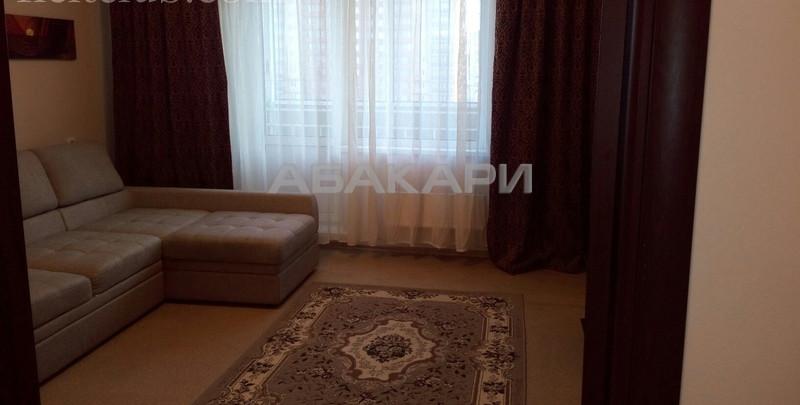 2-комнатная Линейная Покровский мкр-н за 25000 руб/мес фото 5