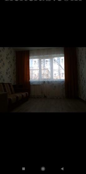 1-комнатная Королева Эпицентр к-т за 8000 руб/мес фото 5