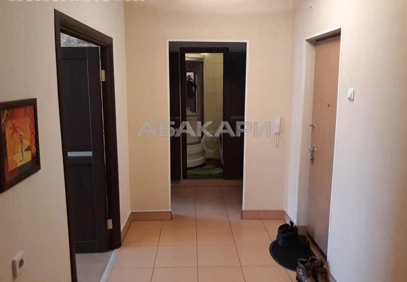2-комнатная Линейная Покровский мкр-н за 25000 руб/мес фото 2