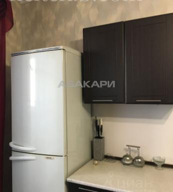 4-комнатная Алексеева Планета ост. за 47000 руб/мес фото 18
