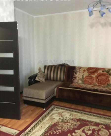 4-комнатная Алексеева Планета ост. за 47000 руб/мес фото 10