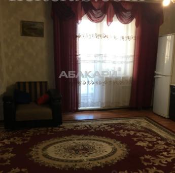 4-комнатная Алексеева Планета ост. за 47000 руб/мес фото 19