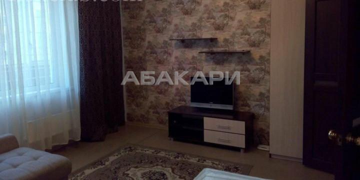 2-комнатная Линейная Покровский мкр-н за 25000 руб/мес фото 6
