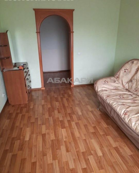 2-комнатная Калинина  за 18000 руб/мес фото 2