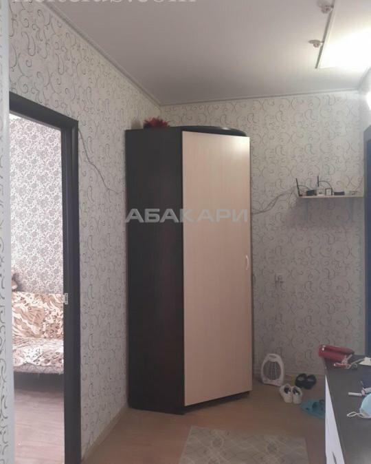 1-комнатная Чернышевского Покровский мкр-н за 17000 руб/мес фото 4