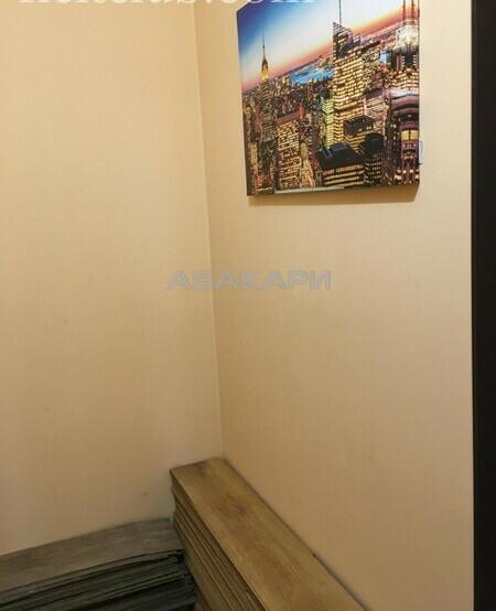 4-комнатная Алексеева Планета ост. за 47000 руб/мес фото 8
