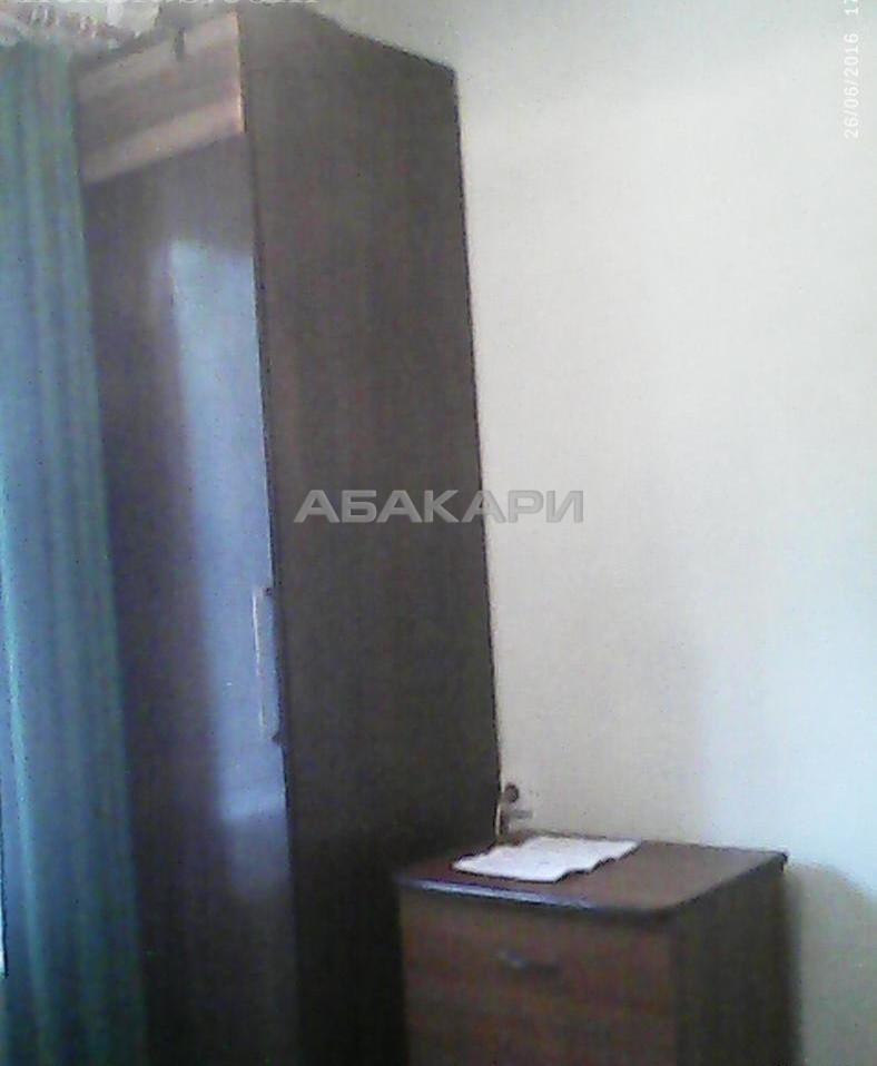 1-комнатная проспект Металлургов Зеленая роща мкр-н за 10000 руб/мес фото 4