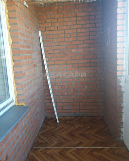 2-комнатная Калинина  за 18000 руб/мес фото 10