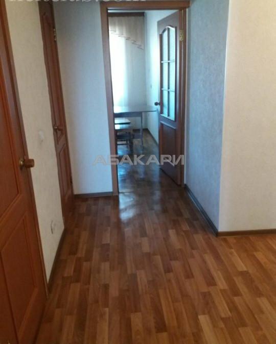 2-комнатная Калинина  за 18000 руб/мес фото 11