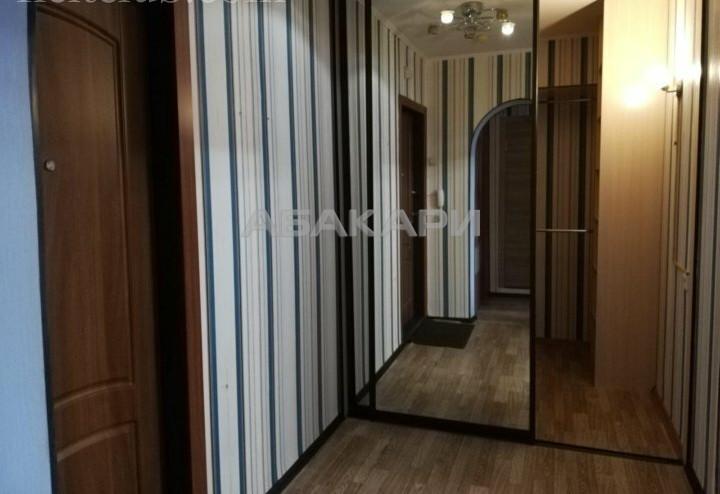 1-комнатная Ястынская Ястынское поле мкр-н за 20000 руб/мес фото 13