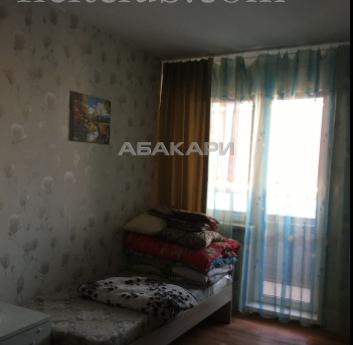 4-комнатная Алексеева Планета ост. за 47000 руб/мес фото 16