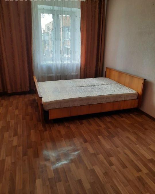 2-комнатная Калинина  за 18000 руб/мес фото 4