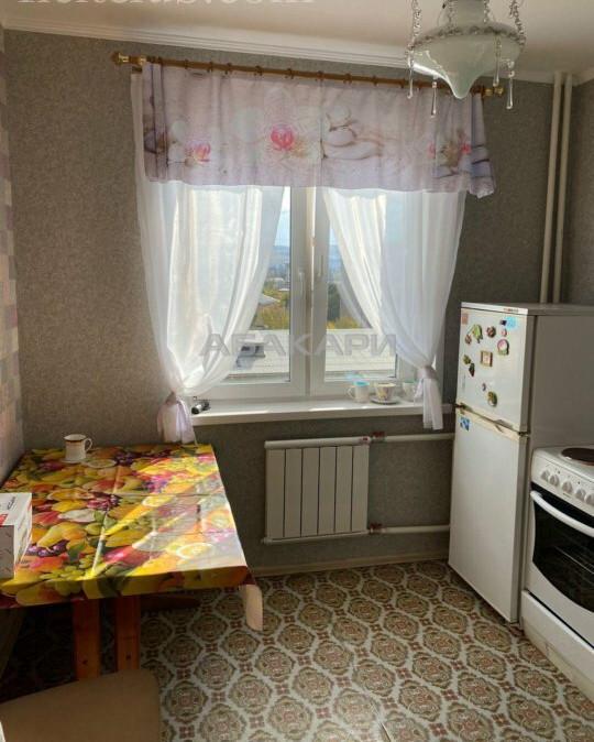 3-комнатная Железнодорожников Железнодорожников за 25000 руб/мес фото 2