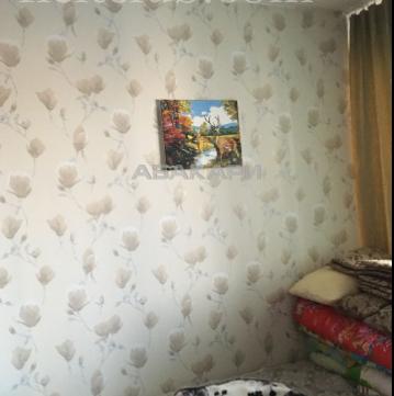 4-комнатная Алексеева Планета ост. за 47000 руб/мес фото 20