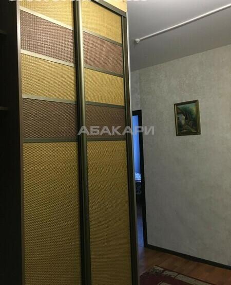 4-комнатная Алексеева Планета ост. за 47000 руб/мес фото 13