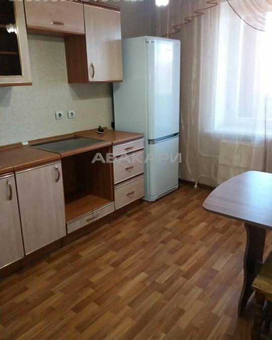 2-комнатная Калинина  за 18000 руб/мес фото 8