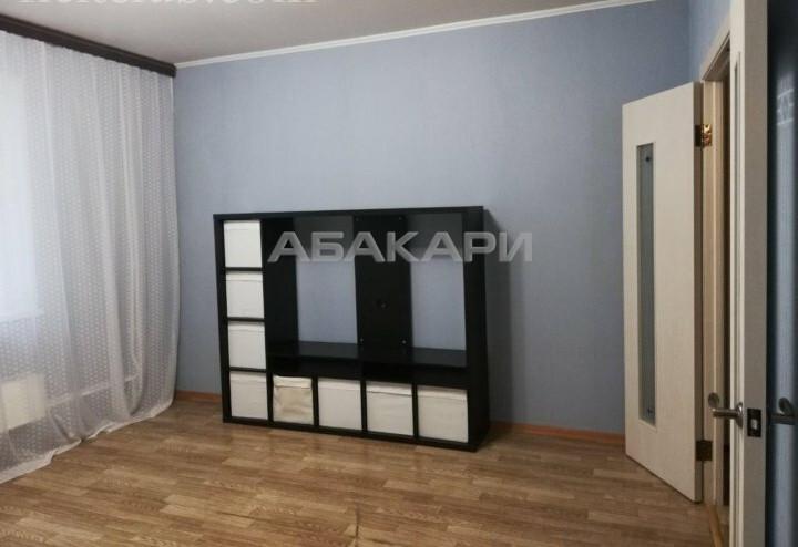 1-комнатная Ястынская Ястынское поле мкр-н за 20000 руб/мес фото 2