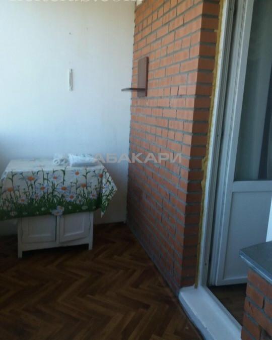 2-комнатная Калинина  за 18000 руб/мес фото 7