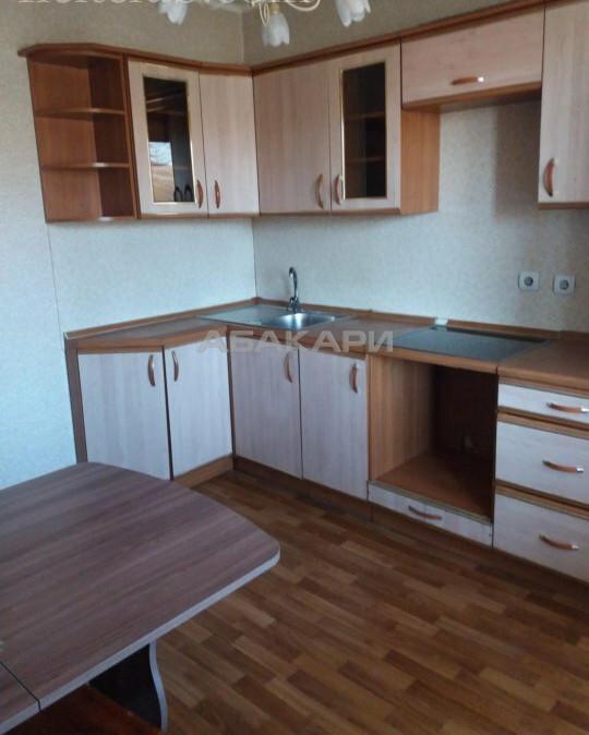2-комнатная Калинина  за 18000 руб/мес фото 5