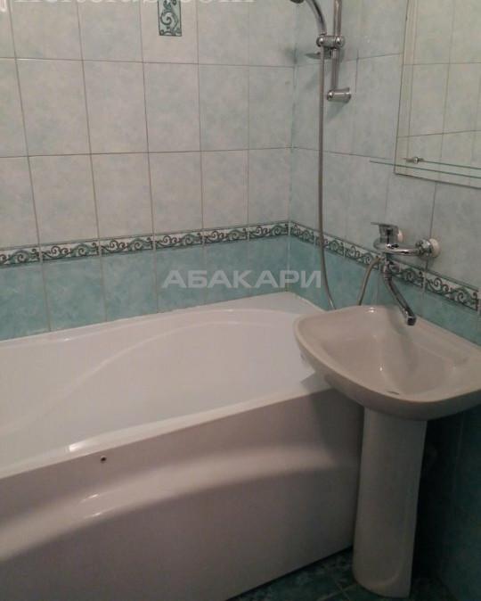 2-комнатная Калинина  за 18000 руб/мес фото 9