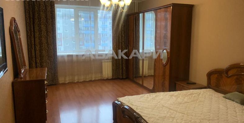 2-комнатная Алексеева Взлетка мкр-н за 35000 руб/мес фото 1