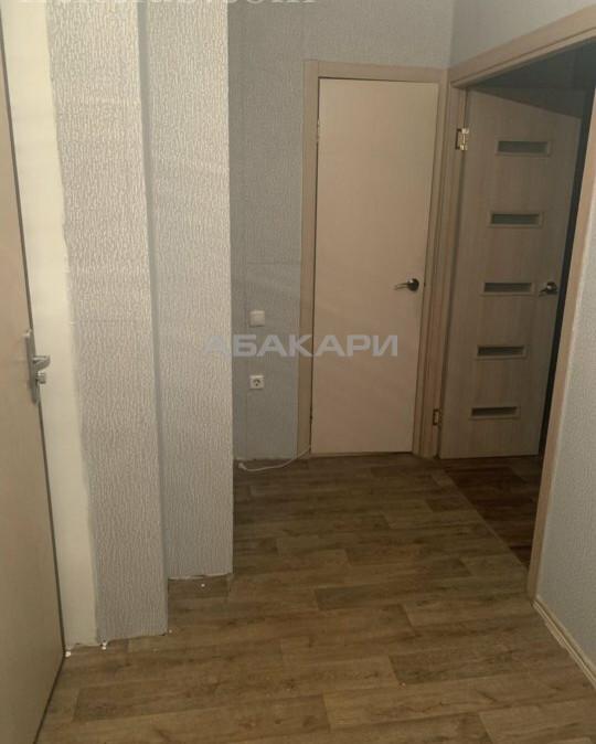 1-комнатная Караульная Покровский мкр-н за 13000 руб/мес фото 7