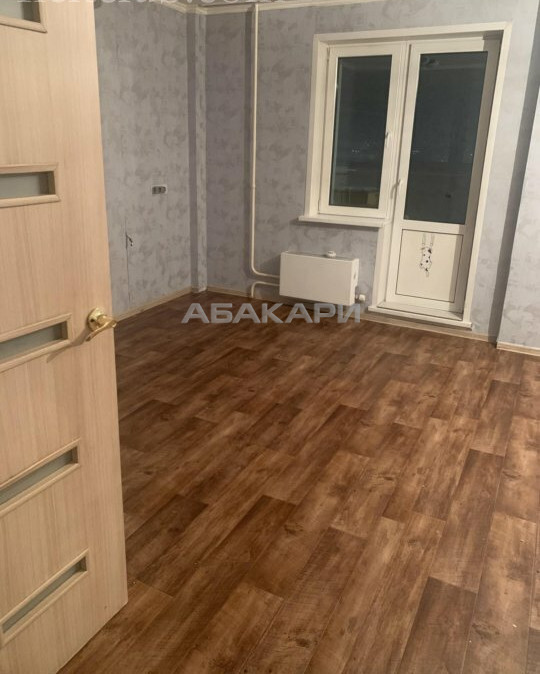 1-комнатная Караульная Покровский мкр-н за 13000 руб/мес фото 2
