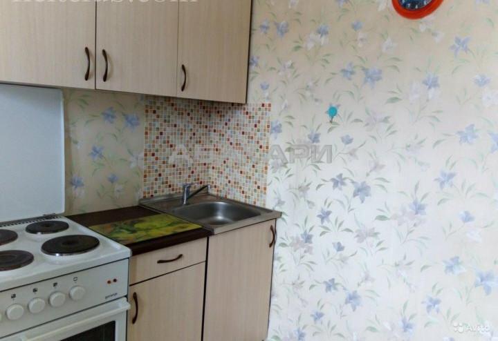 1-комнатная Батурина Взлетка мкр-н за 17000 руб/мес фото 10
