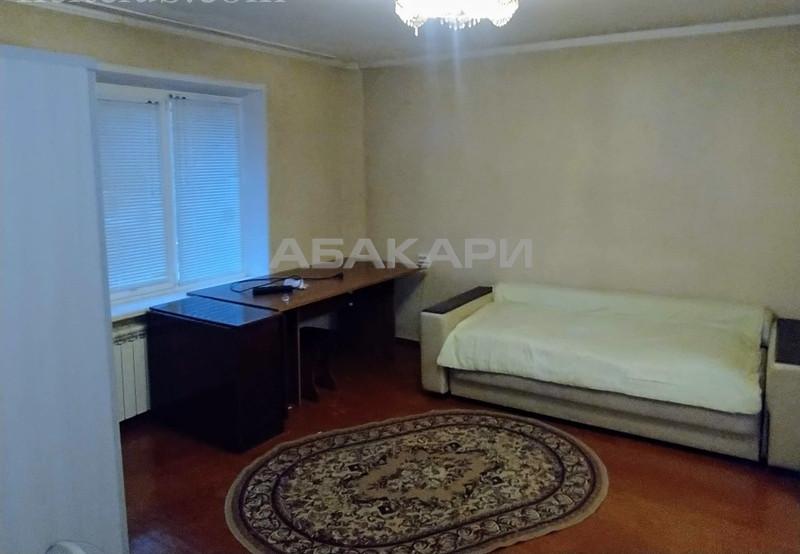 2-комнатная Гусарова Ветлужанка мкр-н за 16000 руб/мес фото 13