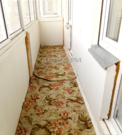 1-комнатная Батурина Взлетка мкр-н за 17000 руб/мес фото 3
