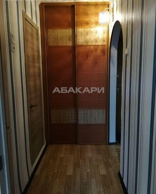 1-комнатная Ястынская Ястынское поле мкр-н за 20000 руб/мес фото 20