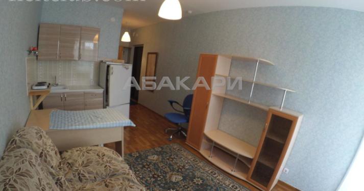 1-комнатная Борисова  за 15000 руб/мес фото 4