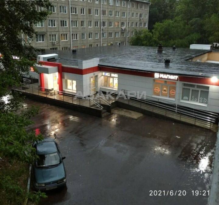 студия Воронова Воронова за 10000 руб/мес фото 9