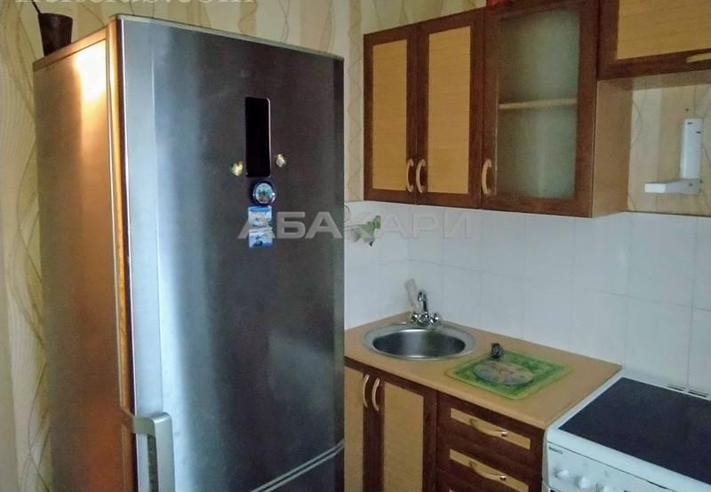 2-комнатная Гусарова Ветлужанка мкр-н за 16000 руб/мес фото 1