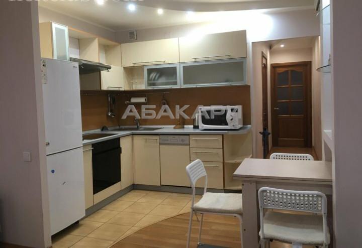 2-комнатная проспект Мира Центр за 33000 руб/мес фото 7