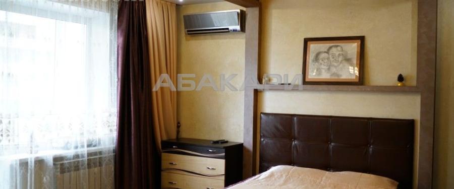 4-комнатная 78 Добровольческой Бригады Взлетка мкр-н за 60000 руб/мес фото 13