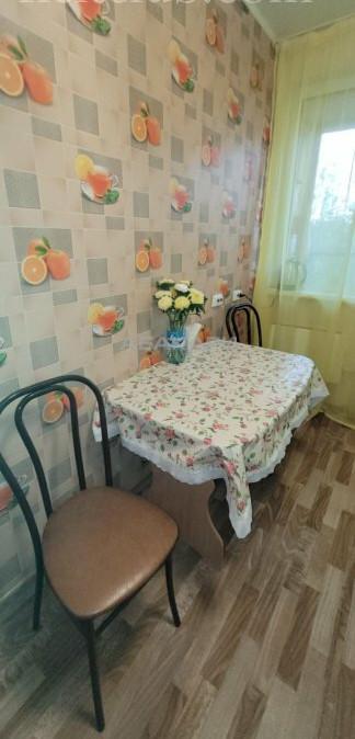 2-комнатная Паровозная Мичурина ул. за 20000 руб/мес фото 6