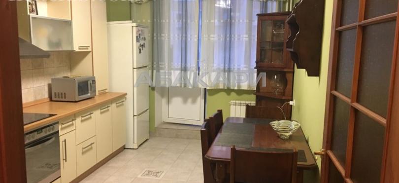 2-комнатная Алексеева Взлетка мкр-н за 35000 руб/мес фото 4
