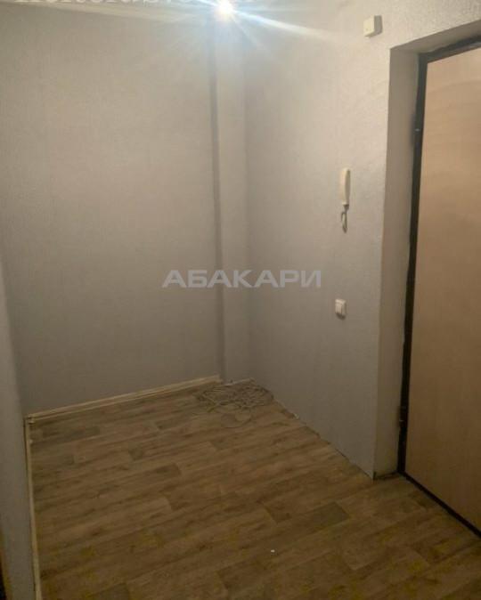 1-комнатная Караульная Покровский мкр-н за 13000 руб/мес фото 5