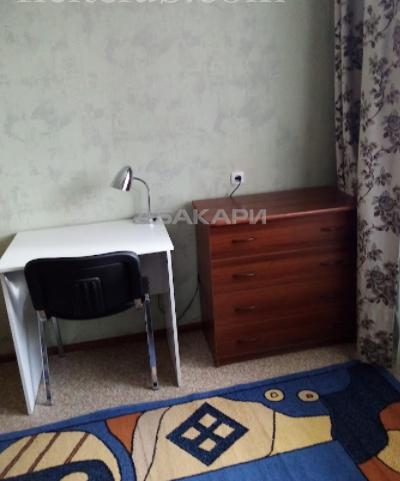 1-комнатная Батурина Взлетка мкр-н за 17000 руб/мес фото 1