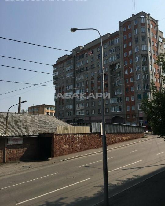 1-комнатная Диктатуры пролетариата Центр за 17000 руб/мес фото 10