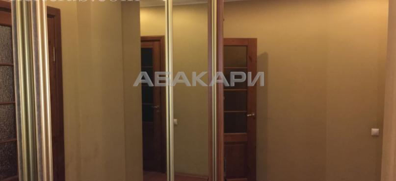 2-комнатная Алексеева Взлетка мкр-н за 35000 руб/мес фото 3