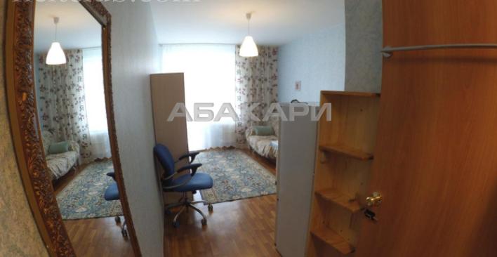 1-комнатная Борисова  за 15000 руб/мес фото 5