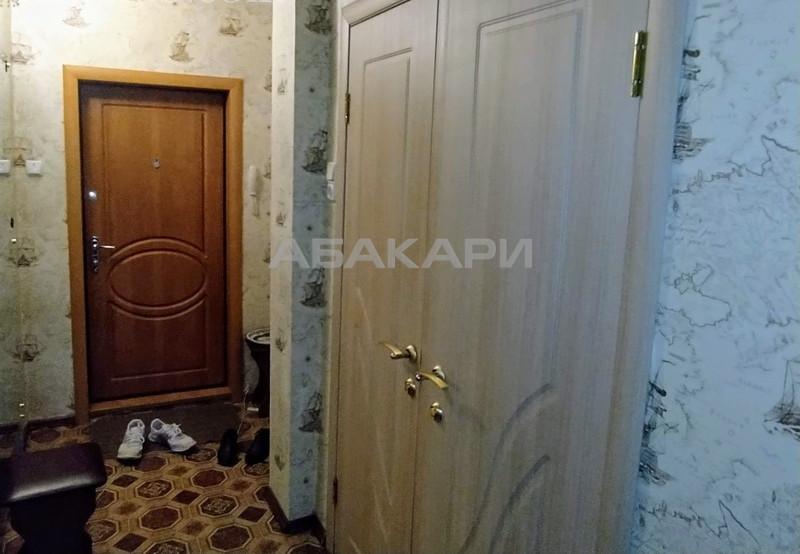 2-комнатная Гусарова Ветлужанка мкр-н за 16000 руб/мес фото 4