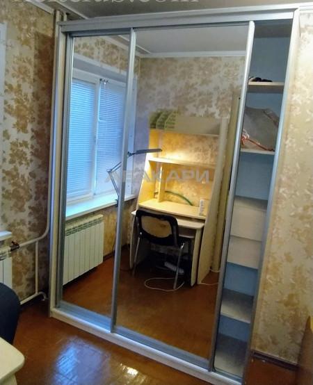2-комнатная Гусарова Ветлужанка мкр-н за 16000 руб/мес фото 8