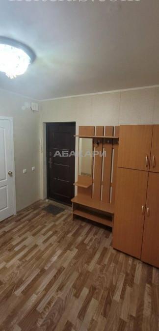 2-комнатная Паровозная Мичурина ул. за 20000 руб/мес фото 8