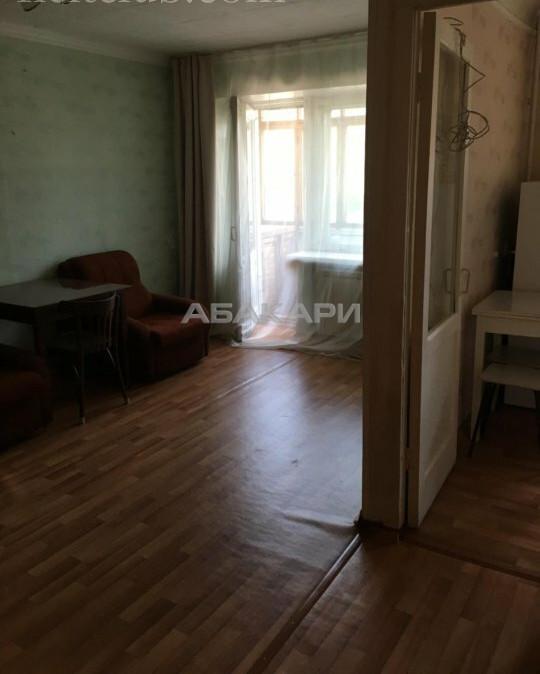 1-комнатная Диктатуры пролетариата Центр за 17000 руб/мес фото 5